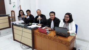 palmer-situmorang-sidang-4