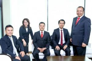 Team Photo 3