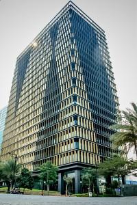Gran Rubina Building 2