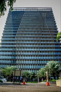 Gran Rubina Building 3